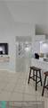 1970 39th Ave - Photo 10