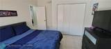 1970 39th Ave - Photo 12