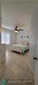 1970 39th Ave - Photo 13