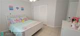 1970 39th Ave - Photo 14