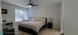 1970 39th Ave - Photo 16