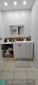 1970 39th Ave - Photo 17