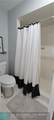 1970 39th Ave - Photo 18
