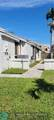 1970 39th Ave - Photo 2
