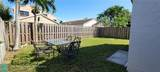 1970 39th Ave - Photo 20