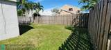 1970 39th Ave - Photo 21