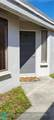 1970 39th Ave - Photo 3