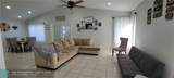 1970 39th Ave - Photo 4