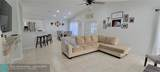 1970 39th Ave - Photo 5