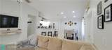 1970 39th Ave - Photo 6