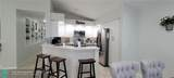 1970 39th Ave - Photo 7