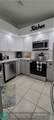 1970 39th Ave - Photo 8