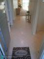 1601 Abaco Dr - Photo 2