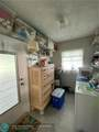 5806 83RD AVE - Photo 10