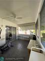 5806 83RD AVE - Photo 11
