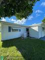 5806 83RD AVE - Photo 12