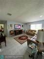 5806 83RD AVE - Photo 2