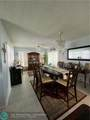 5806 83RD AVE - Photo 3