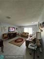 5806 83RD AVE - Photo 4