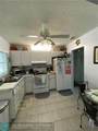 5806 83RD AVE - Photo 5