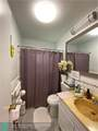 5806 83RD AVE - Photo 6