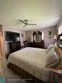 5806 83RD AVE - Photo 8
