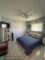 5806 83RD AVE - Photo 9