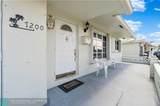 7200 71st Ave - Photo 9