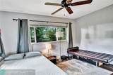 1624 7th Ave - Photo 18