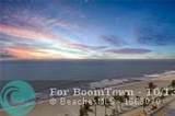 4010 Galt Ocean Drive - Photo 41