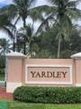 7715 Yardley Dr - Photo 48