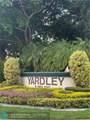 7715 Yardley Dr - Photo 49