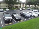 5535 Lakewood Cir - Photo 2