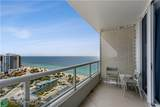 1 Fort Lauderdale Beach Blvd - Photo 17
