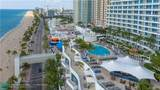 1 Fort Lauderdale Beach Blvd - Photo 20