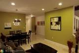 476 147th Ave - Photo 1