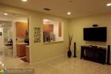 476 147th Ave - Photo 2