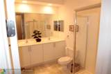 476 147th Ave - Photo 20