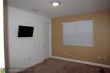 476 147th Ave - Photo 4