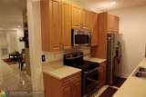 476 147th Ave - Photo 5