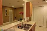 476 147th Ave - Photo 6