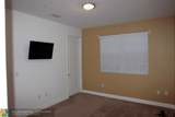 476 147th Ave - Photo 8