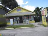 5921 Hallandale Beach Blvd - Photo 2