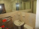 5921 Hallandale Beach Blvd - Photo 7