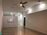 6163 91st Ave - Photo 15