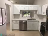 6163 91st Ave - Photo 2
