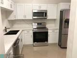 6163 91st Ave - Photo 4