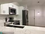 6163 91st Ave - Photo 8