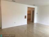 4250 6th St - Photo 25