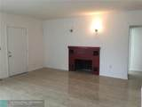 4250 6th St - Photo 26